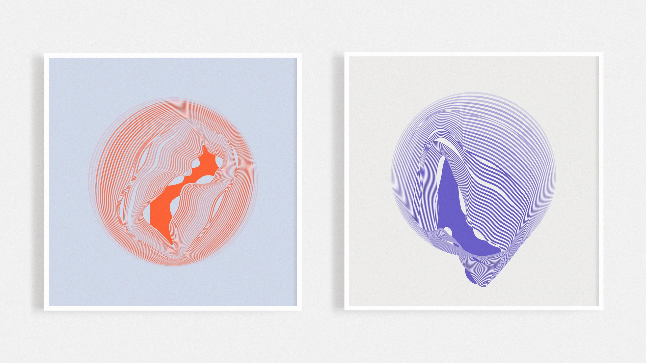 circles_leinwand