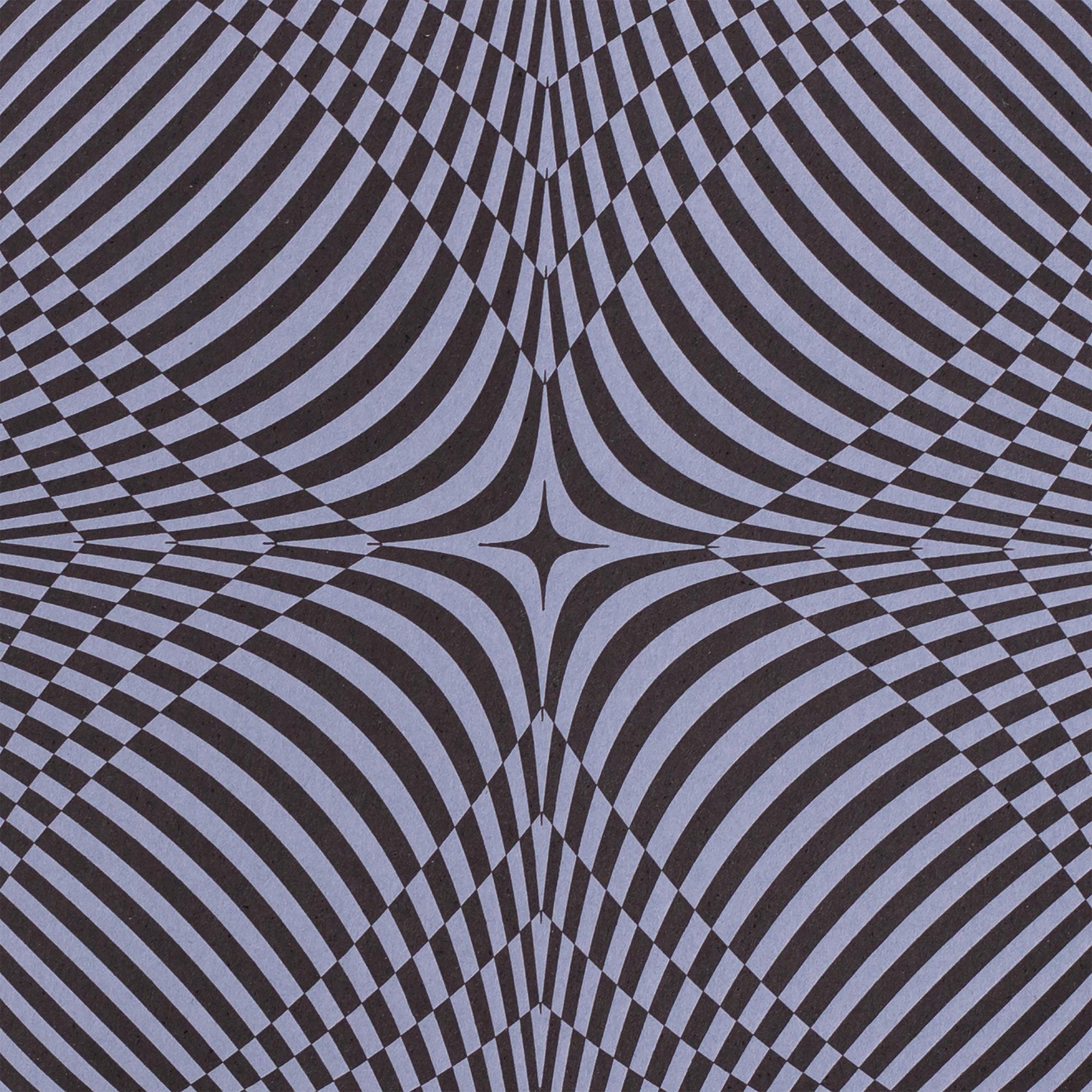 rhombus_printgrau_2