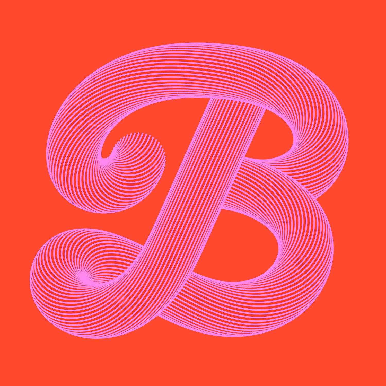 B_Lines_NEU