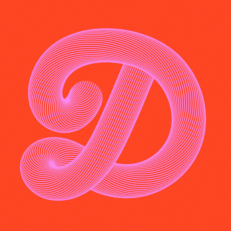 D_Lines_NEU