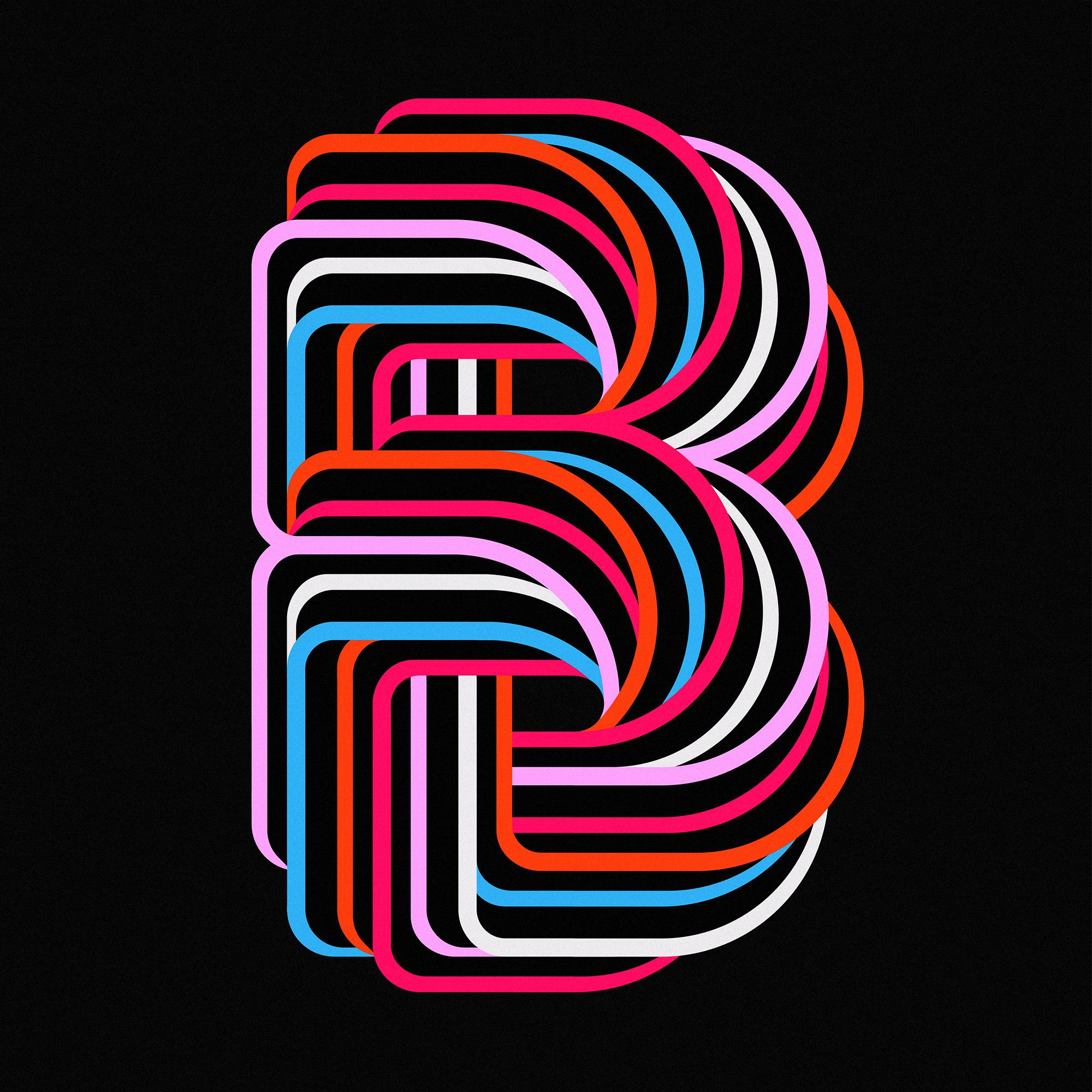 b_website