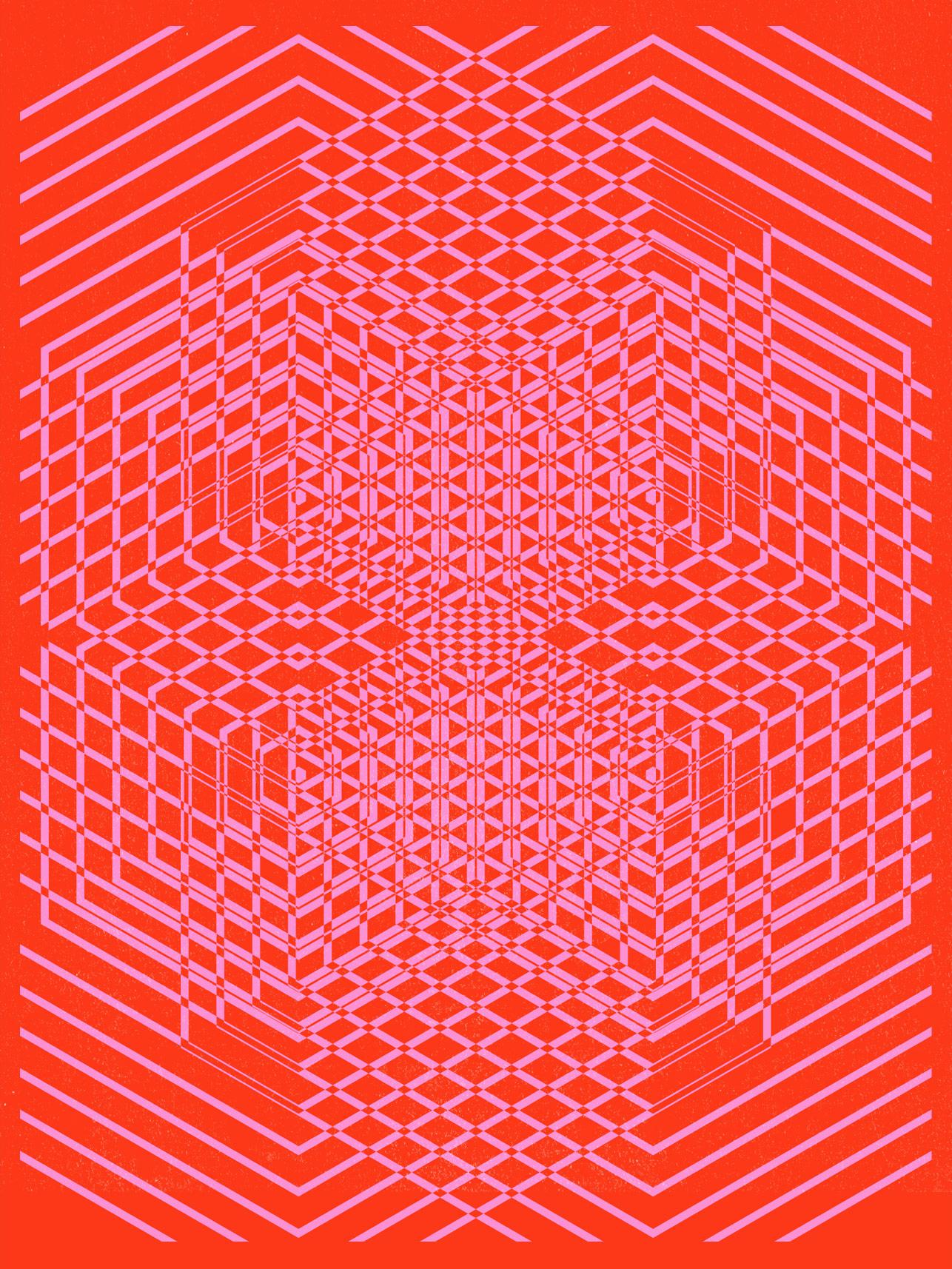 ex_9-2