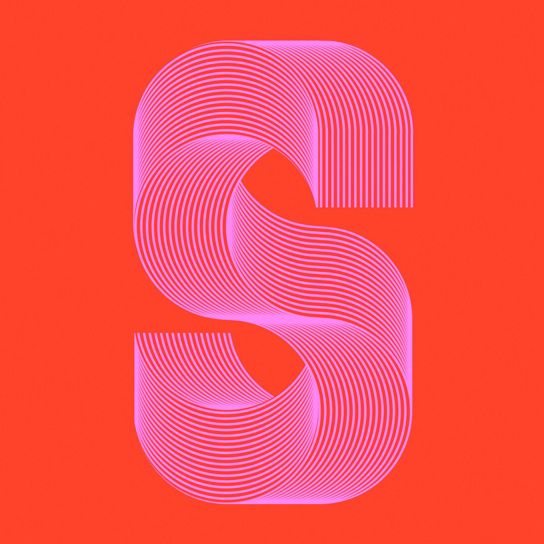 s_neu_lines-1