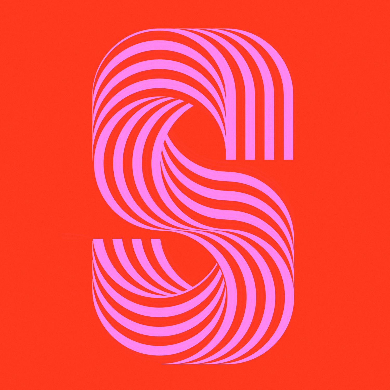 s_neu_lines