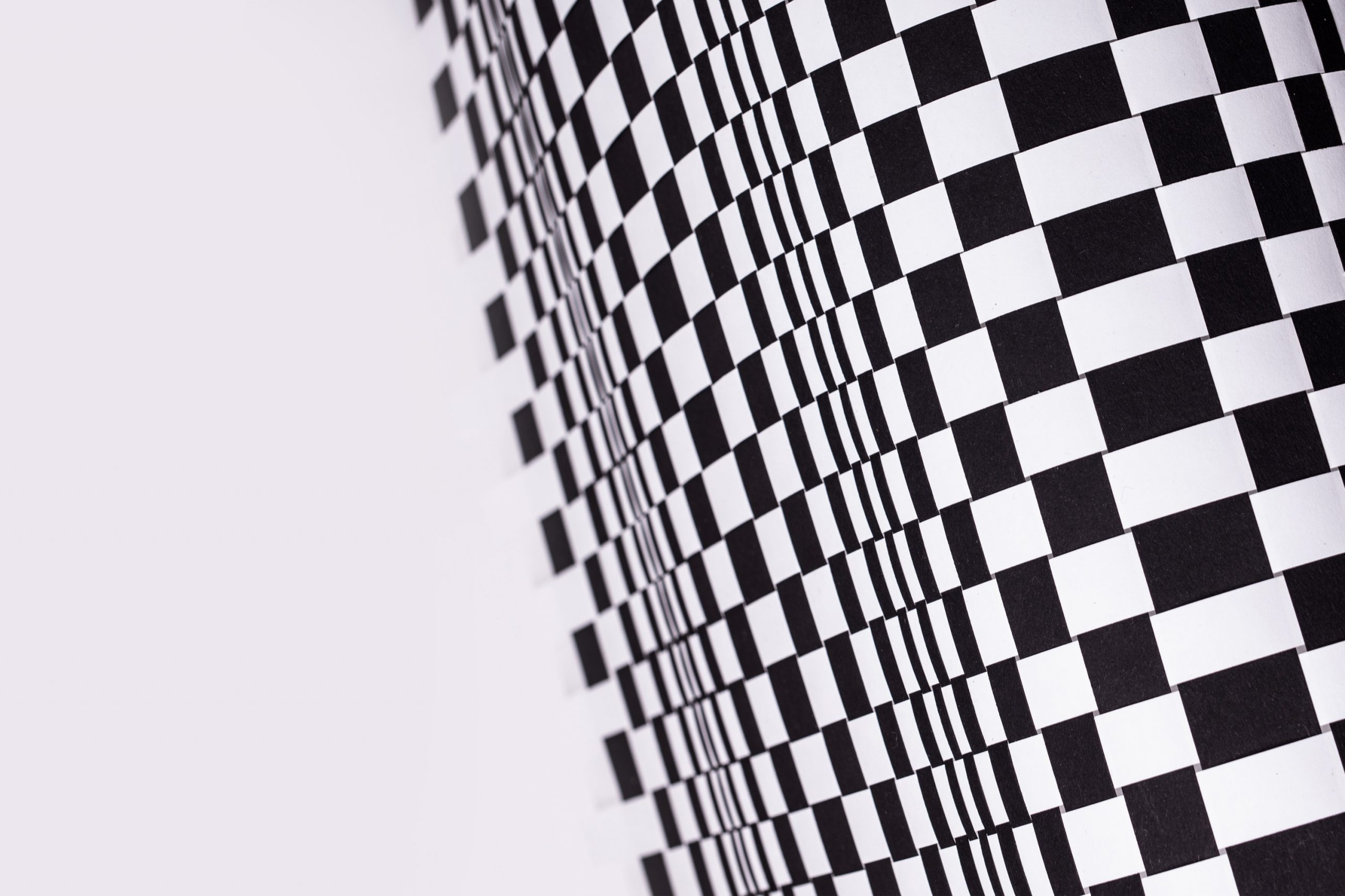paper-detail-1